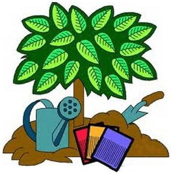Proyecto Escuela verde