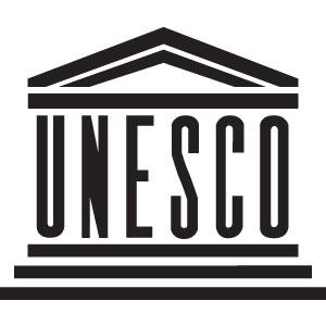 Red de escuelas Unesco